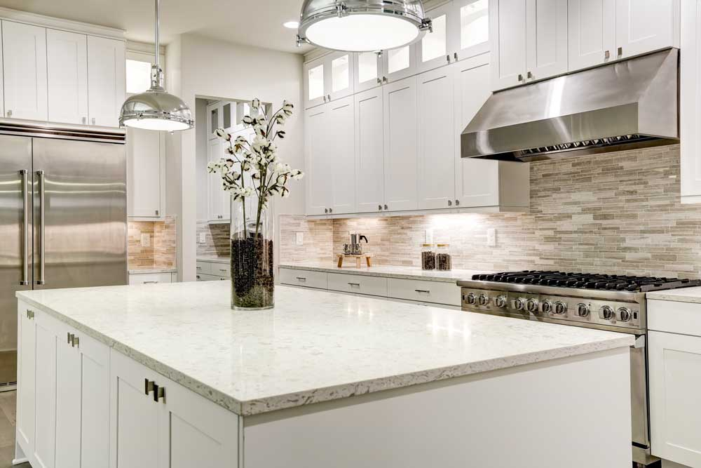 Home Granite Countertops Of Utah